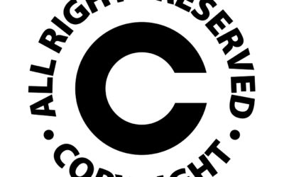 Legal Copyright Infringement: Avoid Breaking the Law