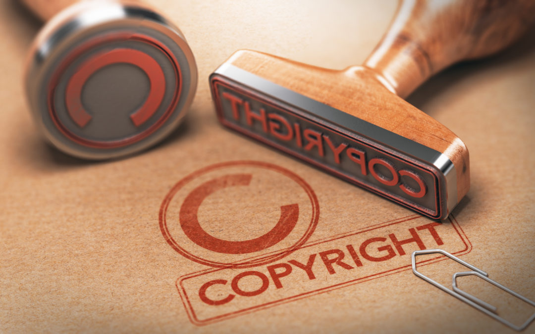 Copyright Registration. Fourth Estate. Copyright
