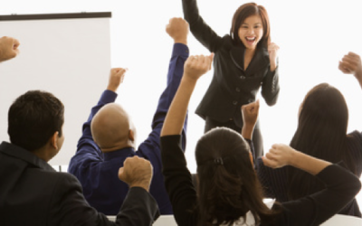 Persuasion: The Power of Effective Speaking
