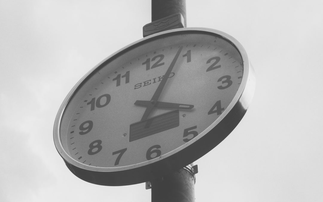C.A.R.E.S. Act: Trademark & Patent Deadlines Extended
