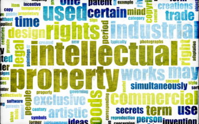 CoVID-19 and Intellectual Property