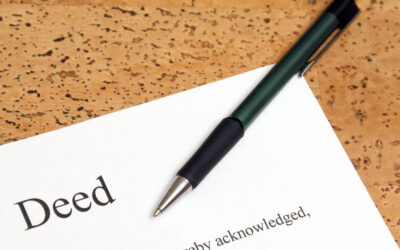 Myths and Frequently Asked Questions About Estate Planning for Unmarried Partners