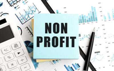 Have You Thought of Setting Up a Non Profit?