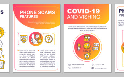 Scams and Scammers – How Do You Know?