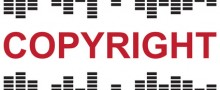 Copyright Registration or OUT You Go! Copyright Act.
