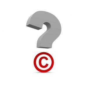 how to avoid copyright infringement music