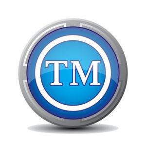 Trademark. Trademarks.