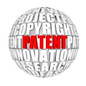 Patent Infringement.