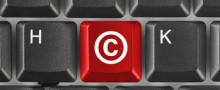 What is a Copyright and What is Protected?