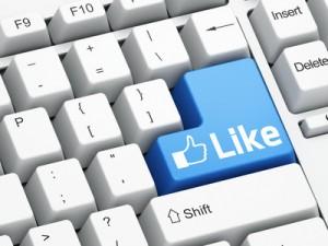Facebook. Facebook Ads