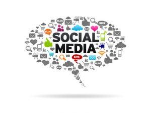 Social Media Workplace