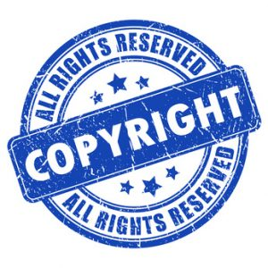 What is Actually Protected by Copyright?