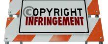 Zillow Digs. Copyright Infringement.