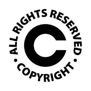 Photographers. Copyright Infringement.