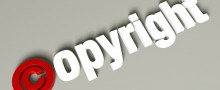 Website. Copyright Protection.