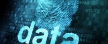 Data Breach. Privacy.