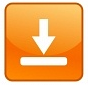 downloadicon1