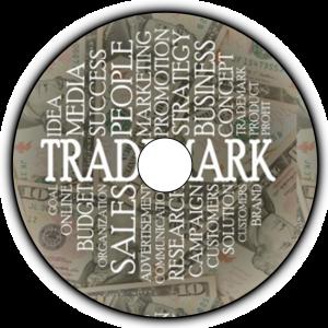 Trademark. Copyright.