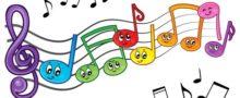 Copyright Music. Music Streaming