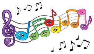 music copyright. music streaming