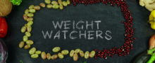 Weight Watchers. Assertive